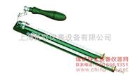 手摇干湿表|DHM1-1型|手摇式干温湿度表