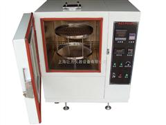 UL1581换气老化试验箱UL1581换气老化试验箱