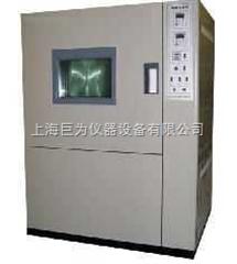 UL1581换气老化试验箱热老化试验箱生产厂家