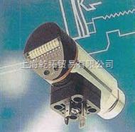IFM反射传感器O7H201,德国爱福门反射传感器O7H201