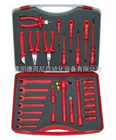 FRIEDRICH-253109FRIEDRICH工具箱