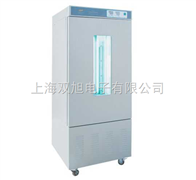SPX300B-GSPX-300B-G二面光照培养箱