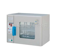 GR420GR-420热空气消毒箱