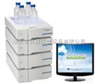 LC9100液相色谱仪