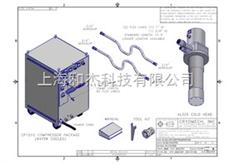 AL325 GM制冷机 美国克拉美科CRYOMECH公司