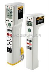 Fluke FP Probe食品安全测温仪Fluke FP Probe