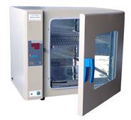 电热恒温培养箱-电热培养箱