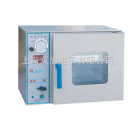 DZF6020MBEDZF-6020MBE真空干燥箱