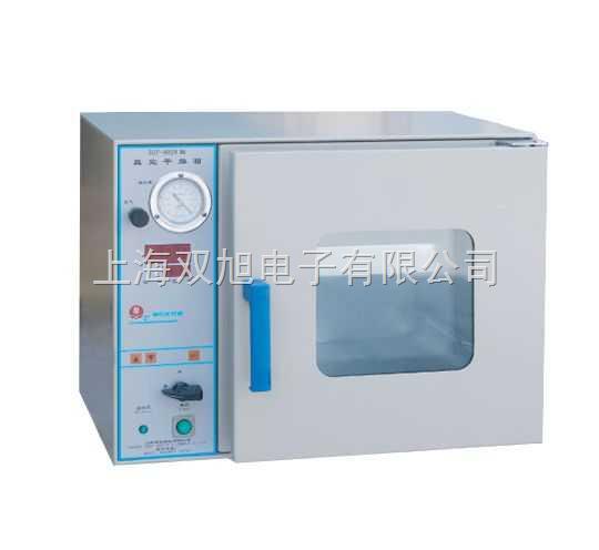 DZF6050MBE真空干燥箱微电脑,不含真空泵