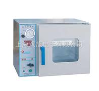 DZF-6050MBEDZF6050MBE真空干燥箱