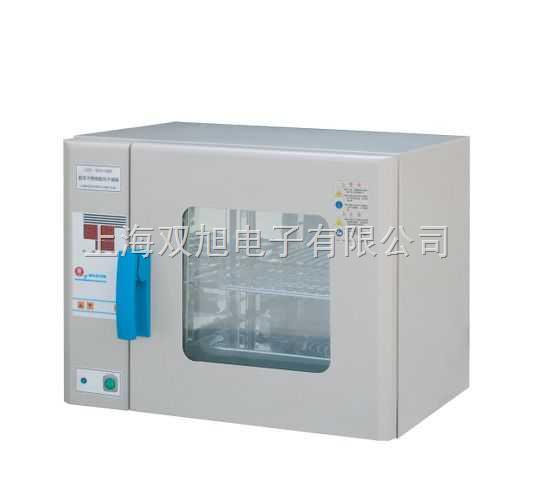 GZX9070MBE电热鼓风干燥箱