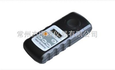 Q-CL501B便携式余氯总氯测定仪