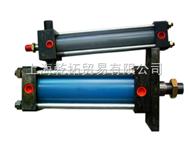 HOB系列YUKEN重型油压缸,YUKEN重型油压缸
