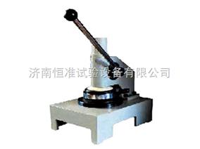 DL-125可勃吸收性取样器