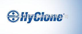 Hyclone活性炭/葡聚糖处理胎牛血清(货号:SH30068.03)