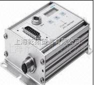 IFB0-02德國FESTO伺服定位控制器/FESTO電子控制器/FESTO控制器