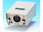北京KEC-990高量程空气正负离子测试仪