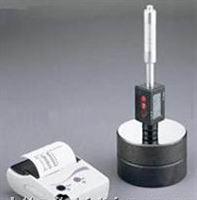 HT-2000A美国杰瑞里氏硬度计