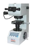 HV-1000华银维氏显微硬度计