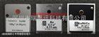 Calmetrics电镀片