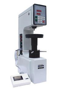 莱州华银HRS-150数显洛氏硬度计