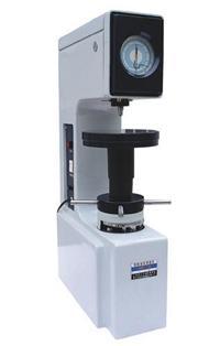 华银HRD-150电动洛氏硬度计