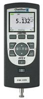 美国CHATILLON DFSII系列精密型数显测力计