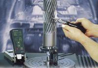 MIC10德国K.K超声波硬度计