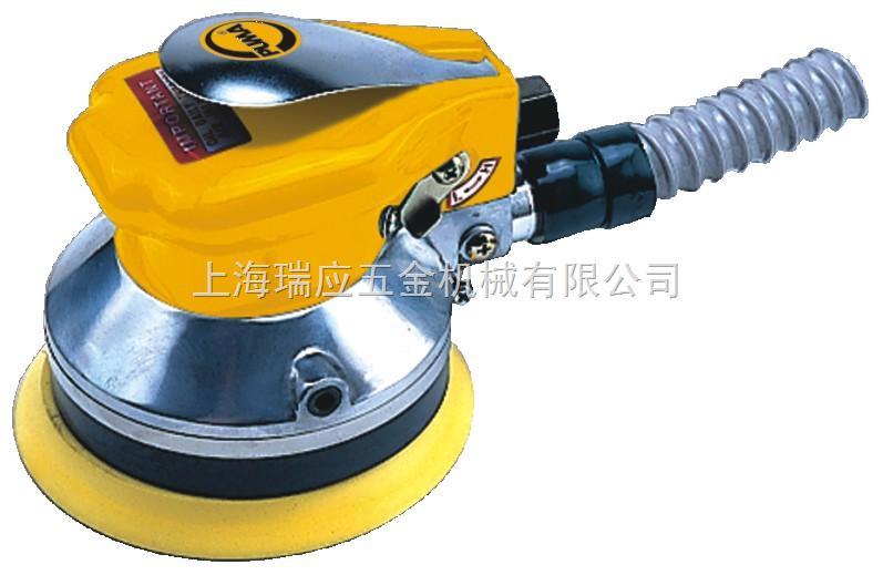 上海巨霸气动工具