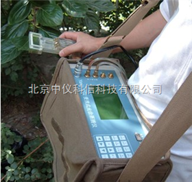 YX-1102便携式光合作用测定仪