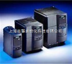 西门子6SE6420-2UC12-5AA1变频器报F0001过流维修