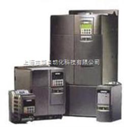 低价维修西门子6SE6420-2UC23-0CA1变频器,西门子MM420变频器报F0004维修