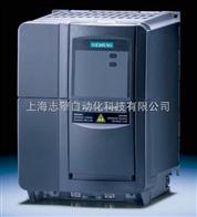 专业西门子MM420变频器维修,西门子6sE6420-2UC24-0CA1报F0005维修