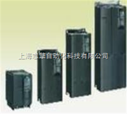 上海西门子变频器维修中心,西门子变频器6SE6420-2UC25-5CA1维修