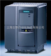 芜湖西门子6SE6420-2UD13-7AA1变频器维修