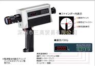 TASCO放射温度计THI-800