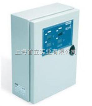 9020-4LCD壁挂报警控制器