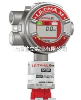 Ultima XA/XE 气体探测器