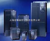 西门子6SE6420-2UD15-5AA1--MM420变频器炸机维修