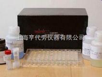 四乙基硼氢化铵