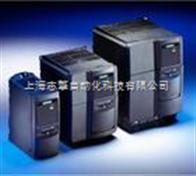 西门子MM420变频器维修,西门子6SE6420-2UD17-5AA1维修