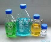 四丁基硫酸氢铵