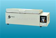 DK-600SDK600S三用恒温水箱