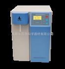 KMS-5四川纯水器