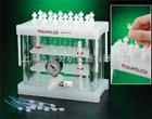 Supelco固相萃取装置(12位)固相萃取