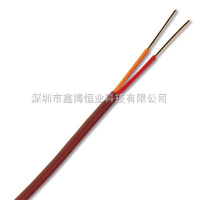 N型热电偶线