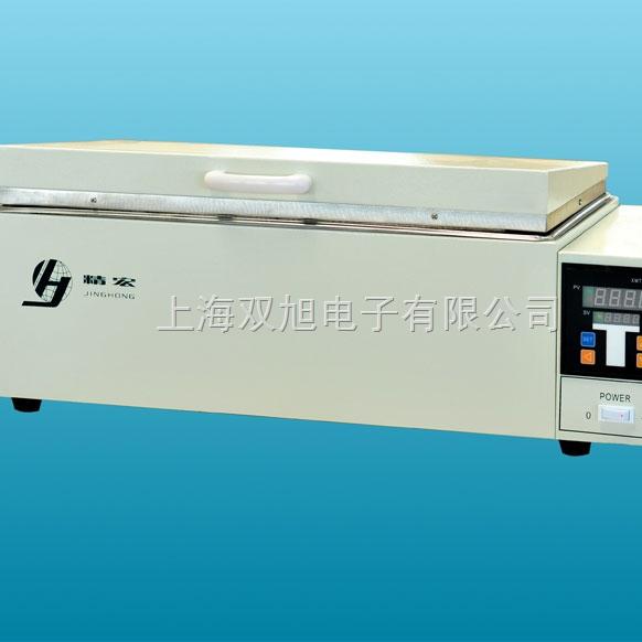 智能DK-600数显电热恒温水浴槽
