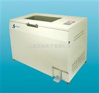 THZ412THZ-412台式恒温振荡器