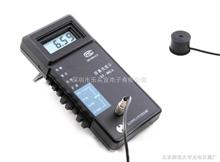 北京師大光電ST-86LA屏幕亮度計