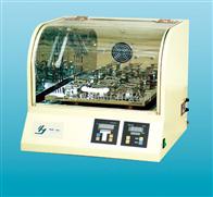 LQZ211LQZ-211落地式全温振荡器